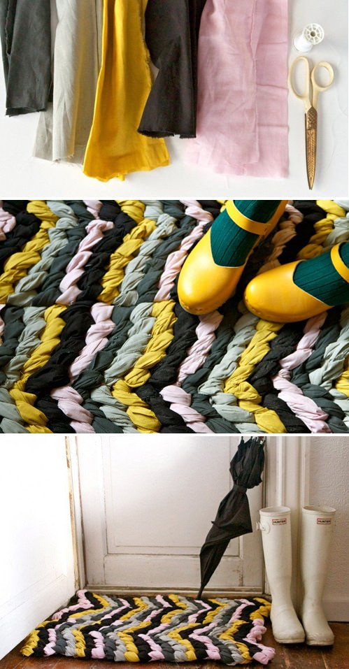 diy-accent-rugs