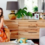 Home Decor Ideas from Celebrities