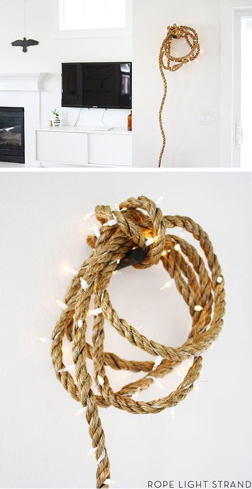 string lights 95