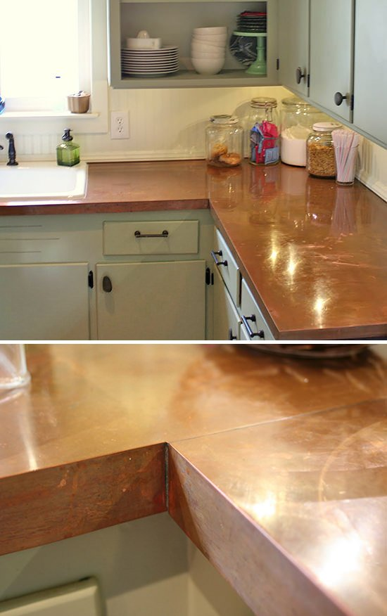 Decorating A Small Kitchen Island