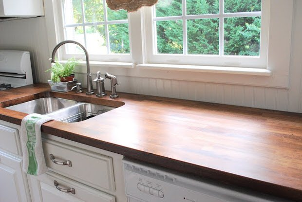 diy-counter-tops-46