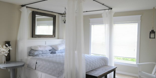 bed-canopy-Diy-800x400