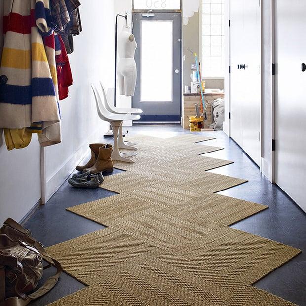 hallway-91