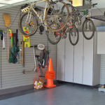Garage Makeover Projects