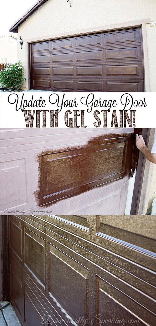 Update-Your-Garage-Door-with-Gel-Stain_thumb