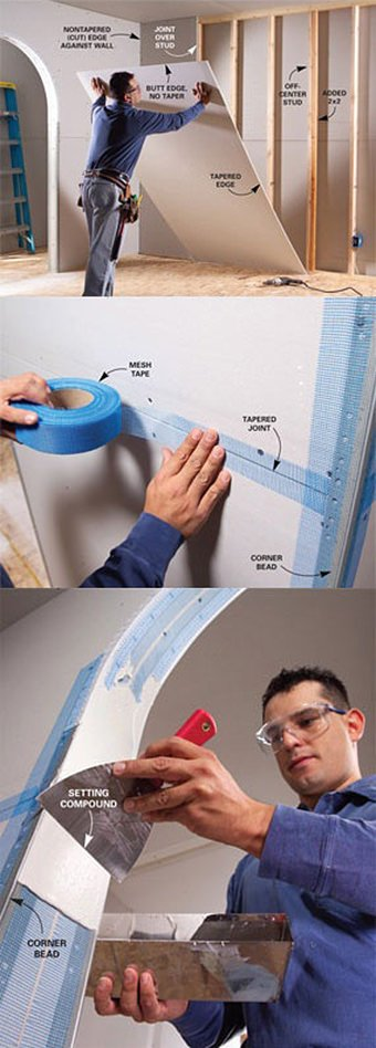 easy-diy-remodel-projects-5