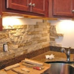 Easy DIY Remodeling Ideas & Projects