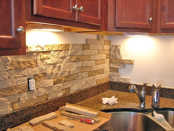 Easy DIY Remodel Projects