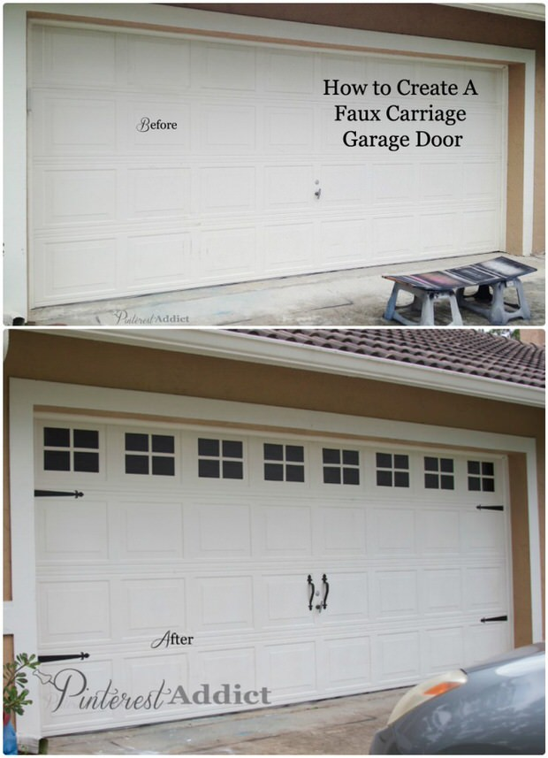 garage-door-before-and-after1-741x1024