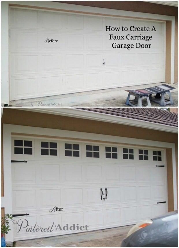garage-door-before-and-after1-741x1024