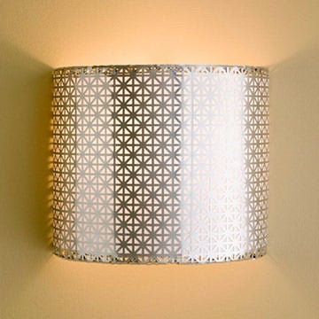 light-fixtures_4.jpg.rendition.largest