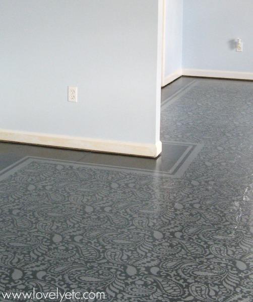 painted-floor-7-502x600