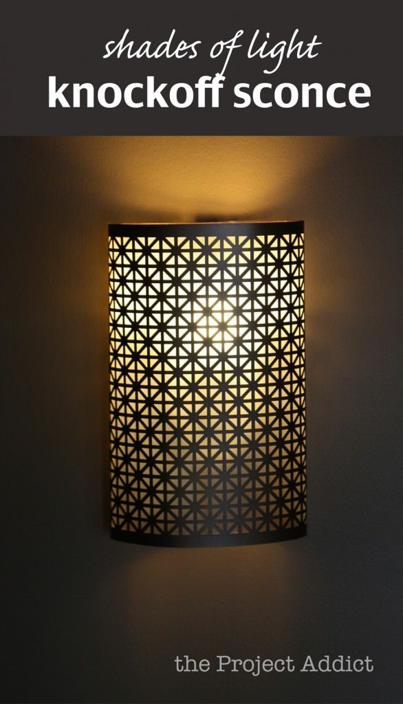 shades-light-knockoff-sconce1-586x1024