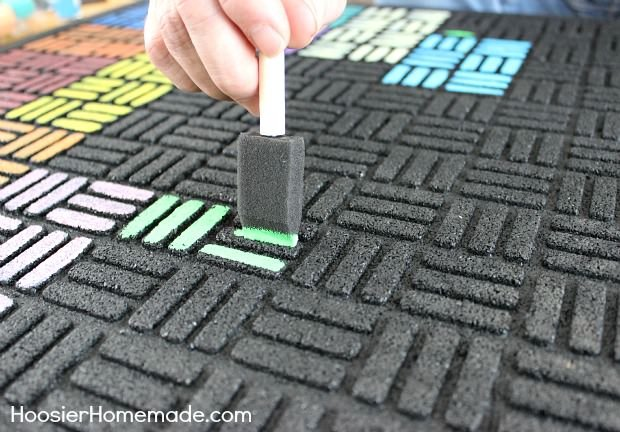 Creative Door Mats You Can Make Yourself  Decorating Your. How To Build A Temporary Patio. Used Patio Furniture Quad Cities. Tri-lock Patio Table Umbrella Insert. Outdoor Furniture Lexington Va. Patio Furniture Plaistow Nh. Wrought Iron Patio Furniture Plantation Patterns. Costco Kamloops Patio Furniture. Wicker Patio Furniture Scottsdale