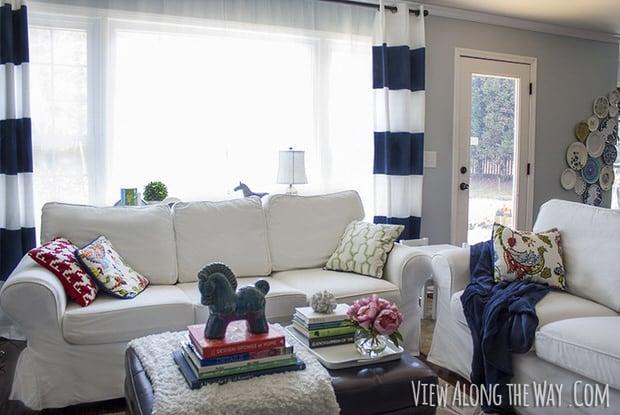 livingroom2_WM