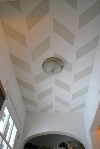 hallway-pic-81