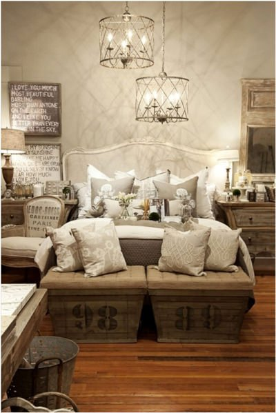 10-french-industrial-bedroom