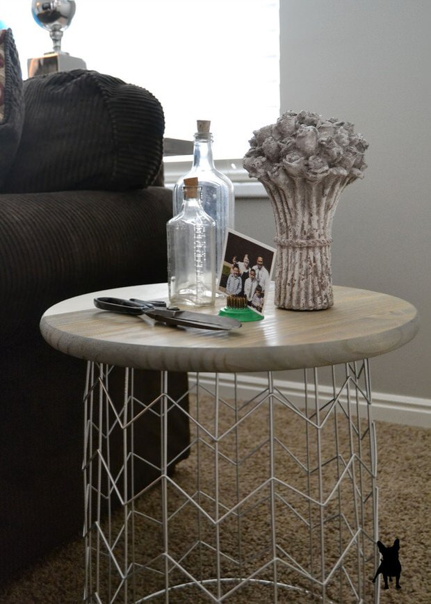DIY_End_Table_-_Frenchie_12_5e0e47b1-5280-4f14-9e02-1fd9e11b6f21_1024x1024