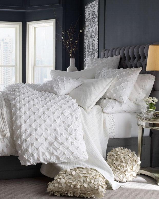 bedroom bliss 12