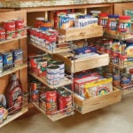 10 Ways to Organize Your Pantry!