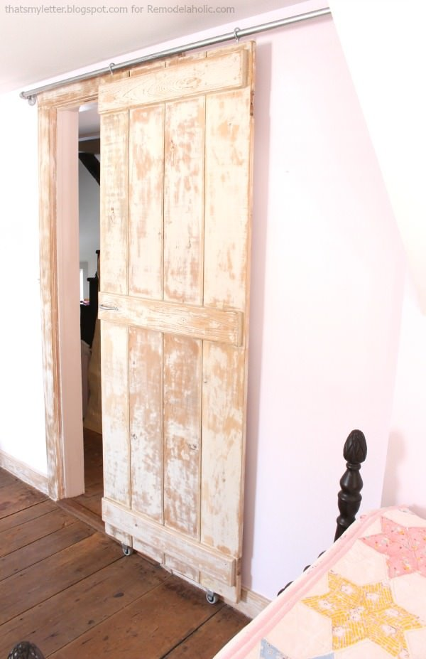 Sensational Diy Sliding Doors Ohmeohmy Blog