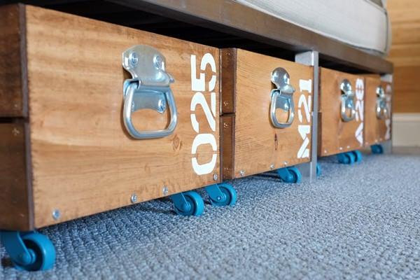 diy-rolling-storage-crate-5