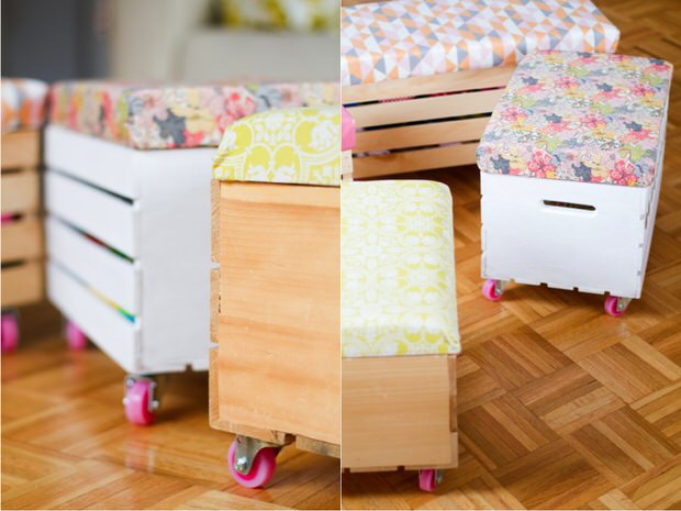toy-boxes-with-casters