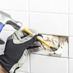 10 Quick Bathroom Repairs for the DIYer