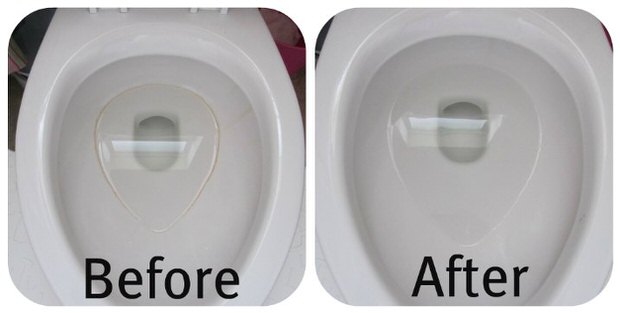 Quick bathroom repairs-10