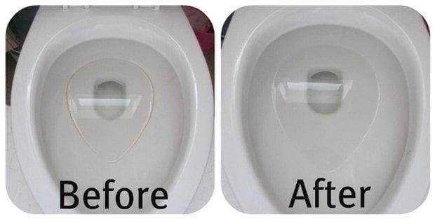 Quick bathroom repairs-10