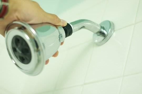 Quick bathroom repairs-3