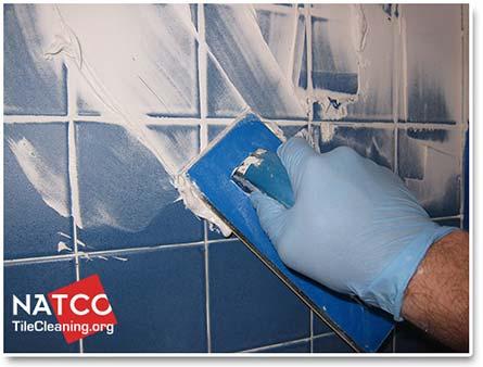 Quick bathroom repairs-8