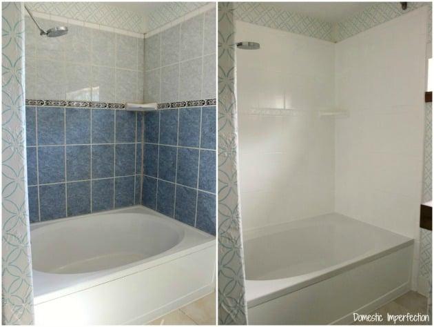 Quick bathroom repairs-9