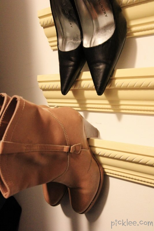 Shoe storage projects-3