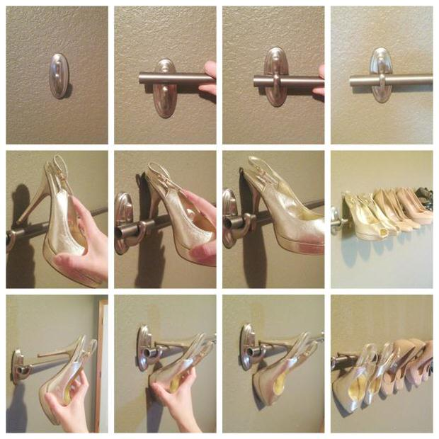 Shoe storage projects-9
