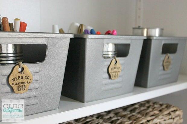 Tiny house storage hacks-6