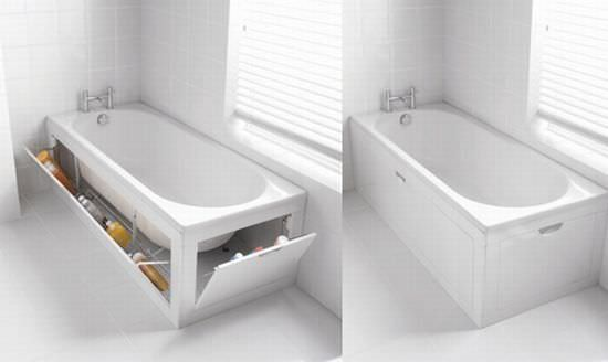 Clever built ins storage-8