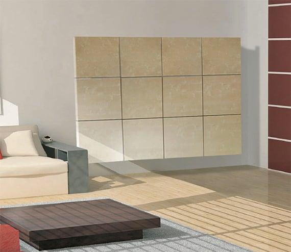 DIY Murphy beds-8