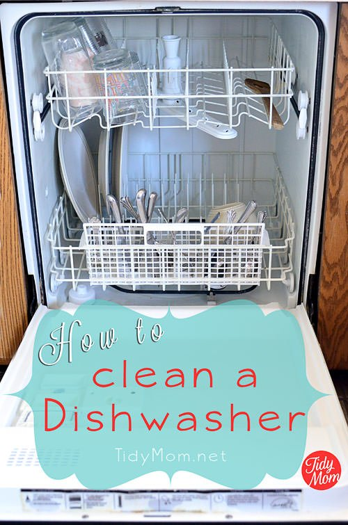 Bloggers deep clean tips-6-1