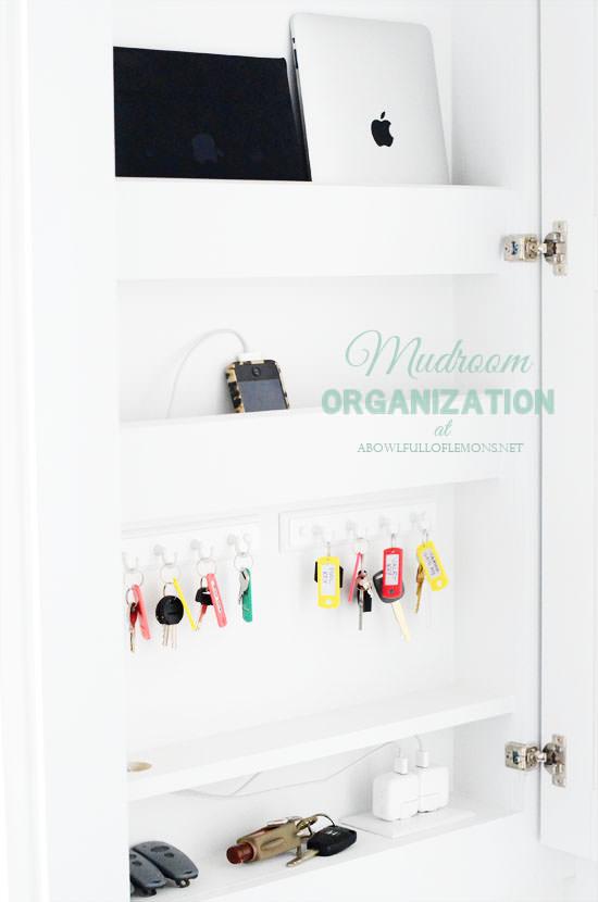 DIY charging stations-8
