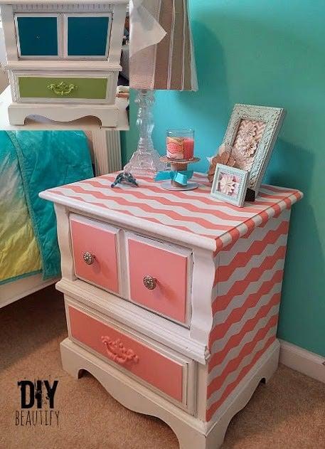 Dresser makeovers-4