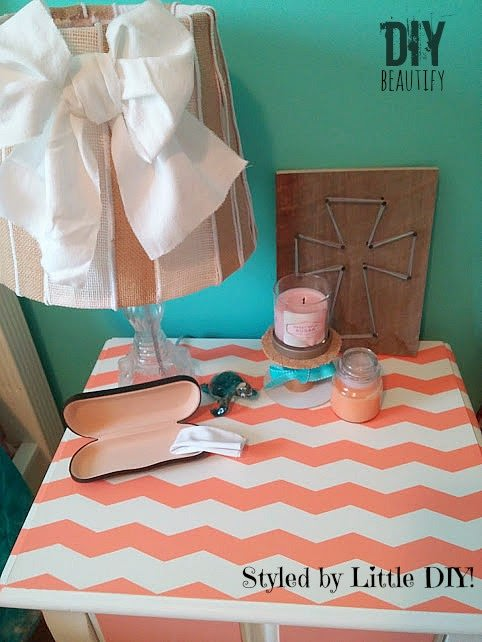 Dresser makeovers-5