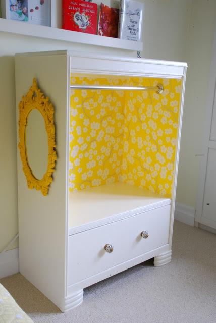 Dresser makeovers-7