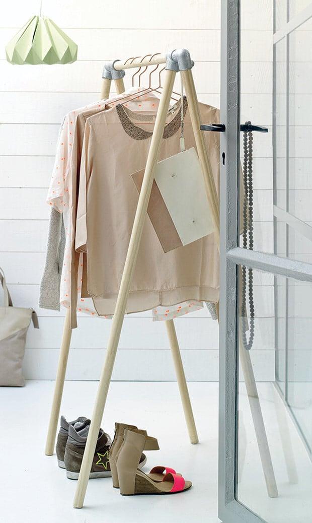 DIY wardrobes-10