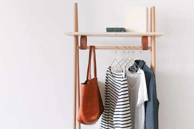 DIY wardrobes-11