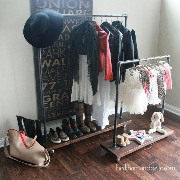 DIY wardrobes-3