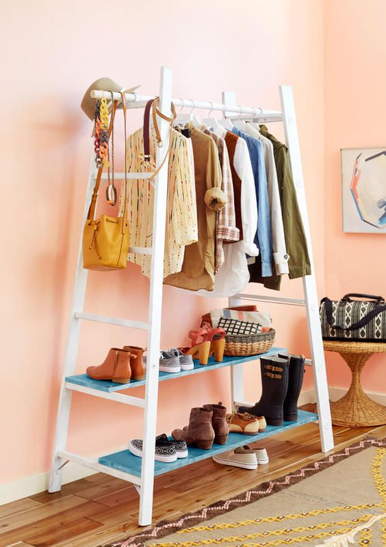 DIY wardrobes-6