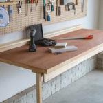 DIY Workbenches