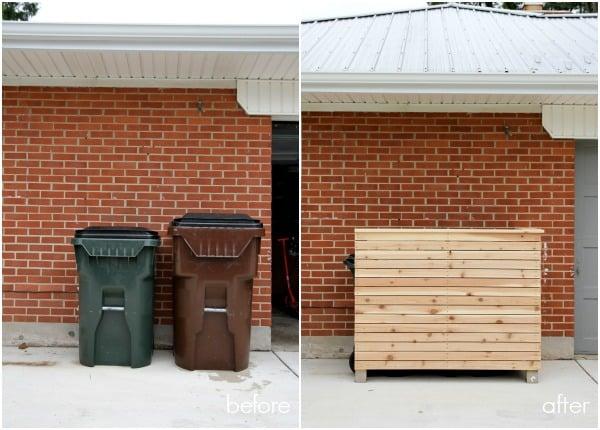 DIY-trash-enclosure-b-a-1
