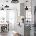 DIY Modern Farmhouse Projects